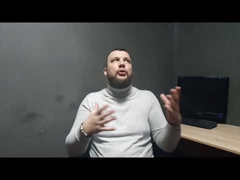 МАСТЕР Шеф 7 . АЛЕКСЕЙ МАЗНИЦЫН!