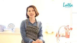 鳥取県米子市にある料理教室「Lotta」を紹介しています。「アンチエイジ...