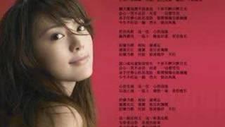 http://www.youtube.com/watch?v=Of8qTXvB2QM&fmt=18 阿兰- 心・战~RED...