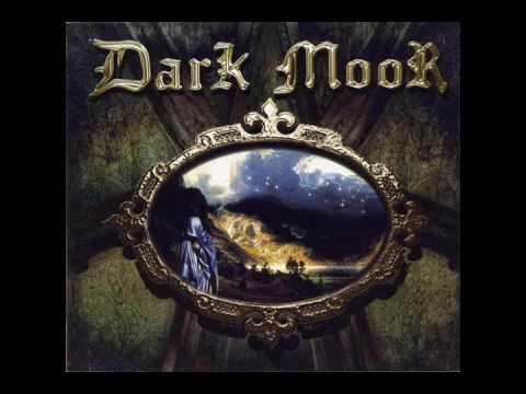 Клип Dark Moor - The Bane of Daninsky, The Werewolf