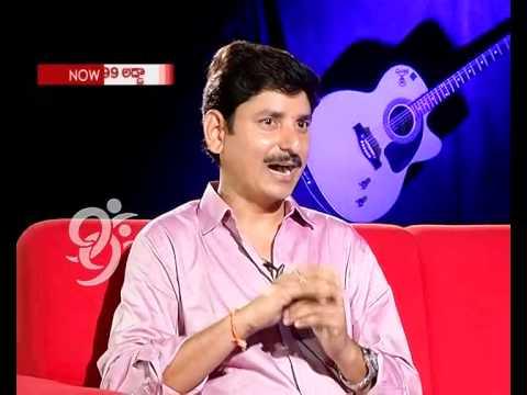 Yasho Krishna - 99 ADDA - 99tv