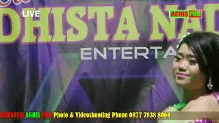 Download Mp3 Virall...!!!! Danddut New Dhistanada Atria Rosmalia Kabut Biru
