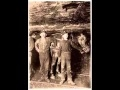 TRIBUTE TO THE WV MINERS