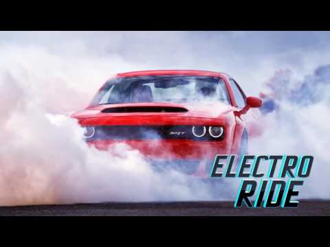 Car Music Mix 2018 - Best Electro Bass Boosted & Bounce Music - Best Remix of Popular Songs 2018 1