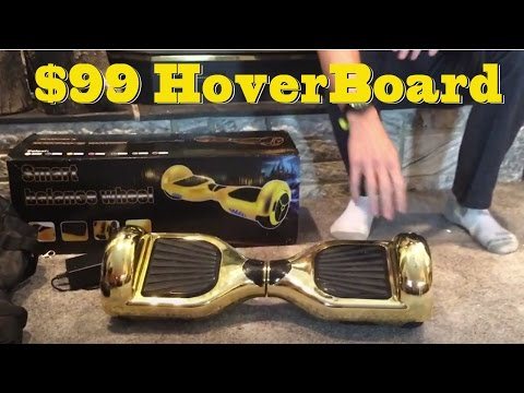 How to buy VERY cheap Hoverboards
