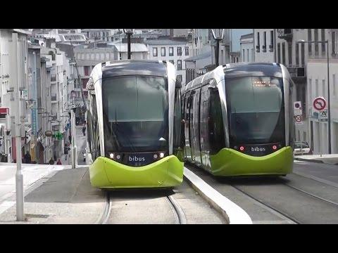 Tramway de Brest (5)