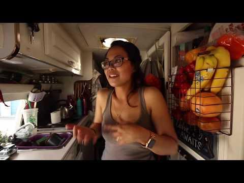 Leisure Travel Freedom Van Tour - Global Wanders