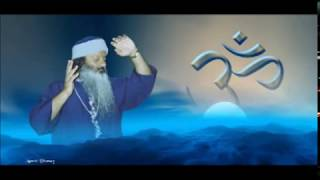 Osho Apne Kamal Kardiya-Osho Priya