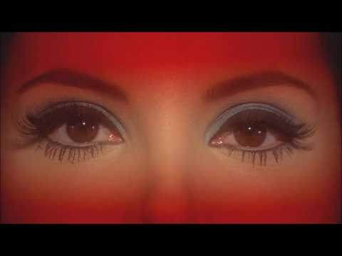 Anna Biller - Love is a Magickal Thing (The Love Witch)