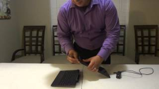 How To Fix ASUS Tablet Battery Issue