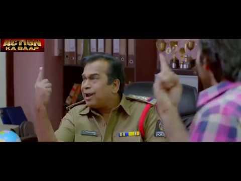 brahmanandam comedy #1 revolver raja full...