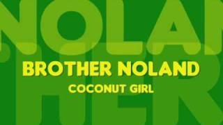 Play Coconut Girl