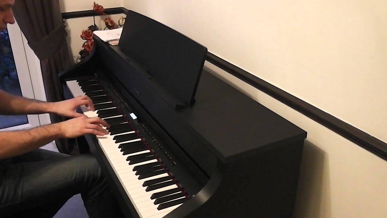 Michael Nyman The Heart Asks Pleasure First Chords Chordify