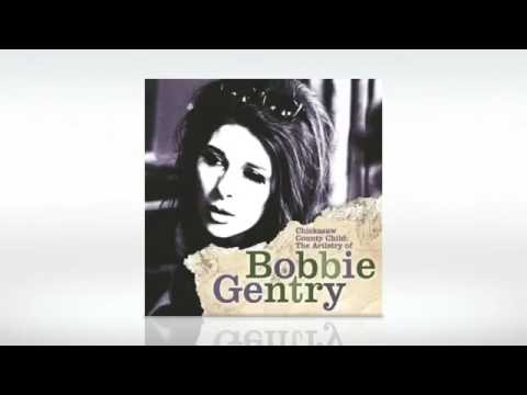 """""""Ode to Billy Joe"""" - Bobbie Gentry, 1967, with Lyrics from YouTube · Duration:  4 minutes 17 seconds"""