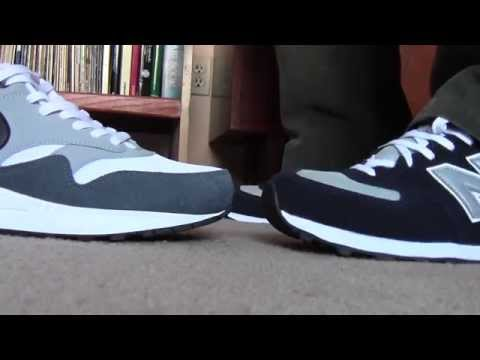 new-balance-574-classic-unboxing-and-on-feet-review