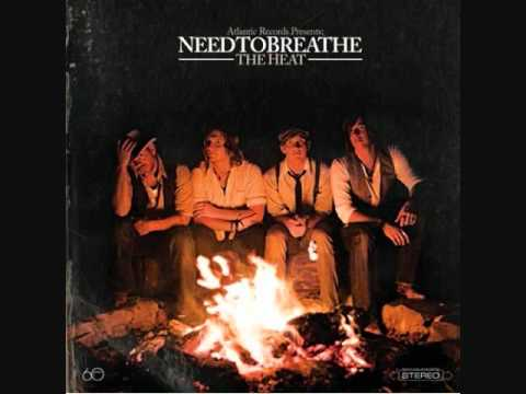 Needtobreathe - More Time