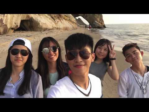 4D3N Vacation Trip to Miri(Malaysia) and Brunei Darussalam