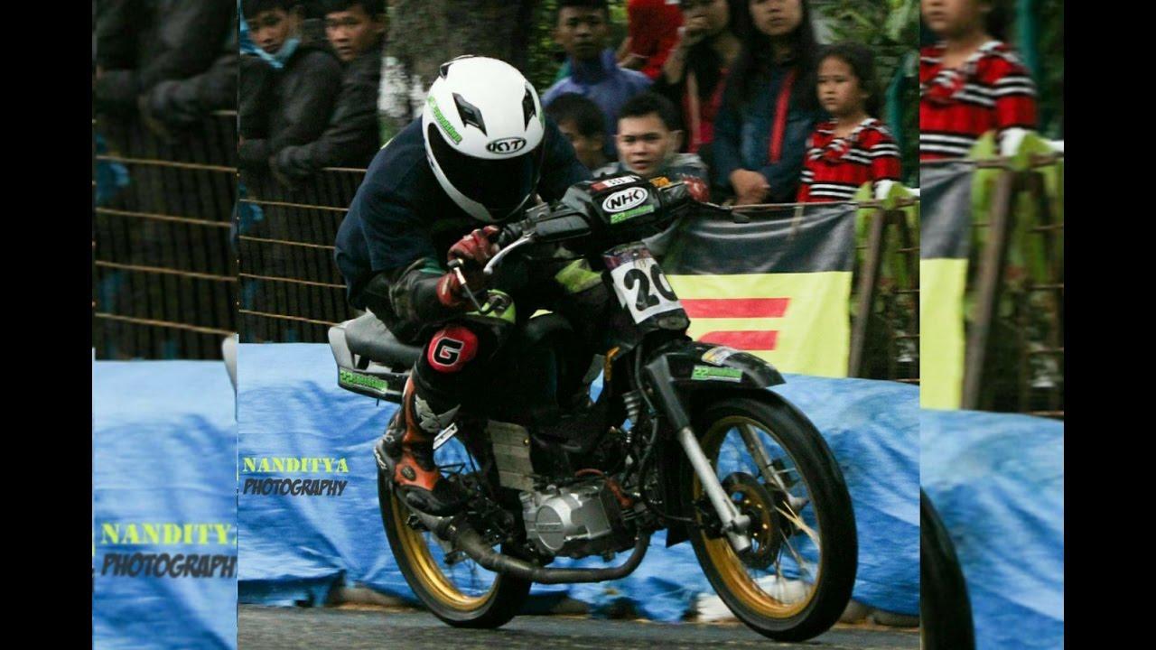 76 Modifikasi Motor Astrea Grand Road Race Terunik Gendoel Motoer