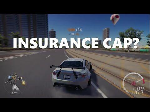 £1,200-car-insurance-cap-for-uk-drivers?!?!
