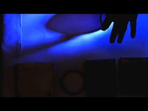 Do UV filters filter out UV Light? Zeiss T* UV vs Rocketfish vs Hoya Pro1 vs Canon UV filter test.