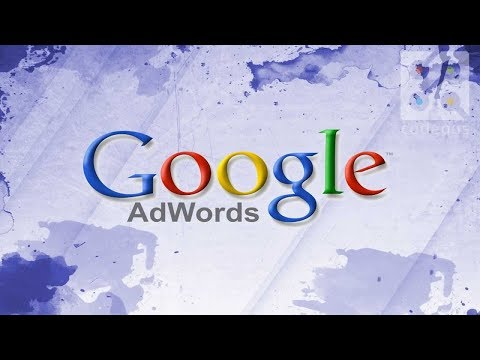 The Beginner's Guide to AdWords