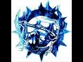 Soilwork - Follow the Hollow (with lyrics)