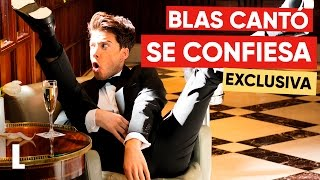 Blas-Canto-Se-confiesa-en-Lecturas
