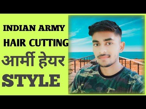 indian-army-hair-cutting-,-army-hair-cut-,-how-to-get-army-hair-cut-,-indian-army-hair-cutting-video