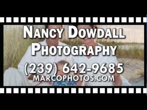 Nancy Dowdall Photography Marco Island Fl