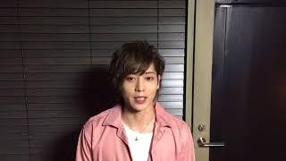 5月27日(日)開催決定! 映画『黒蝶の秘密』完成披露イベント 染谷俊之...