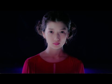 フレデリック「TOGENKYO」Music Video