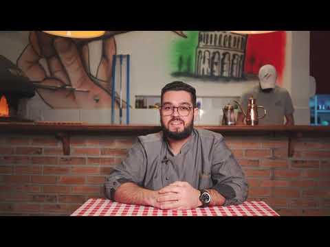 Pizzaria: 5 dicas para aumentar a produtividade do delivery 4