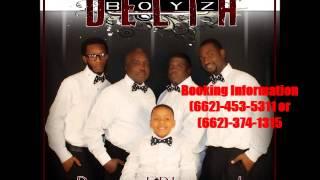 "The Delta Boyz ""He"