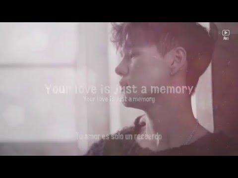 DEAN (딘)  - What2do (Feat. Crush, Jeff Bernat) | Sub Español