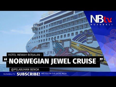 mewahnya-hotel-berjalan,-norwegian-jewel-cruise