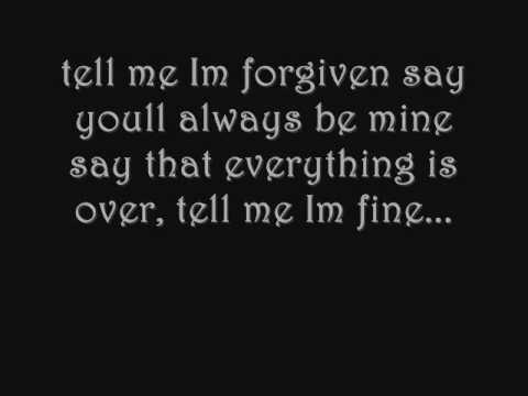 Alesana  The Thespian Lyrics