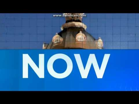 WIS: WIS News 10 At 11pm Open--12/23/16