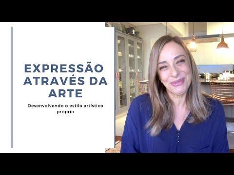 Aquarela e caneta, olha só como combina! from YouTube · Duration:  1 minutes 37 seconds