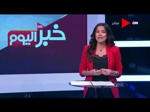 خبر اليوم - مصادر تؤكد أن جماعة الإخوان تسعى لعدم التنازع ولم الشمل