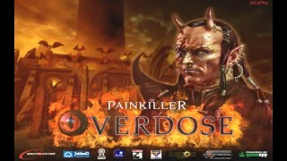 видео Прохождение Painkiller: Battle out of Hell — как получить все карты Таро