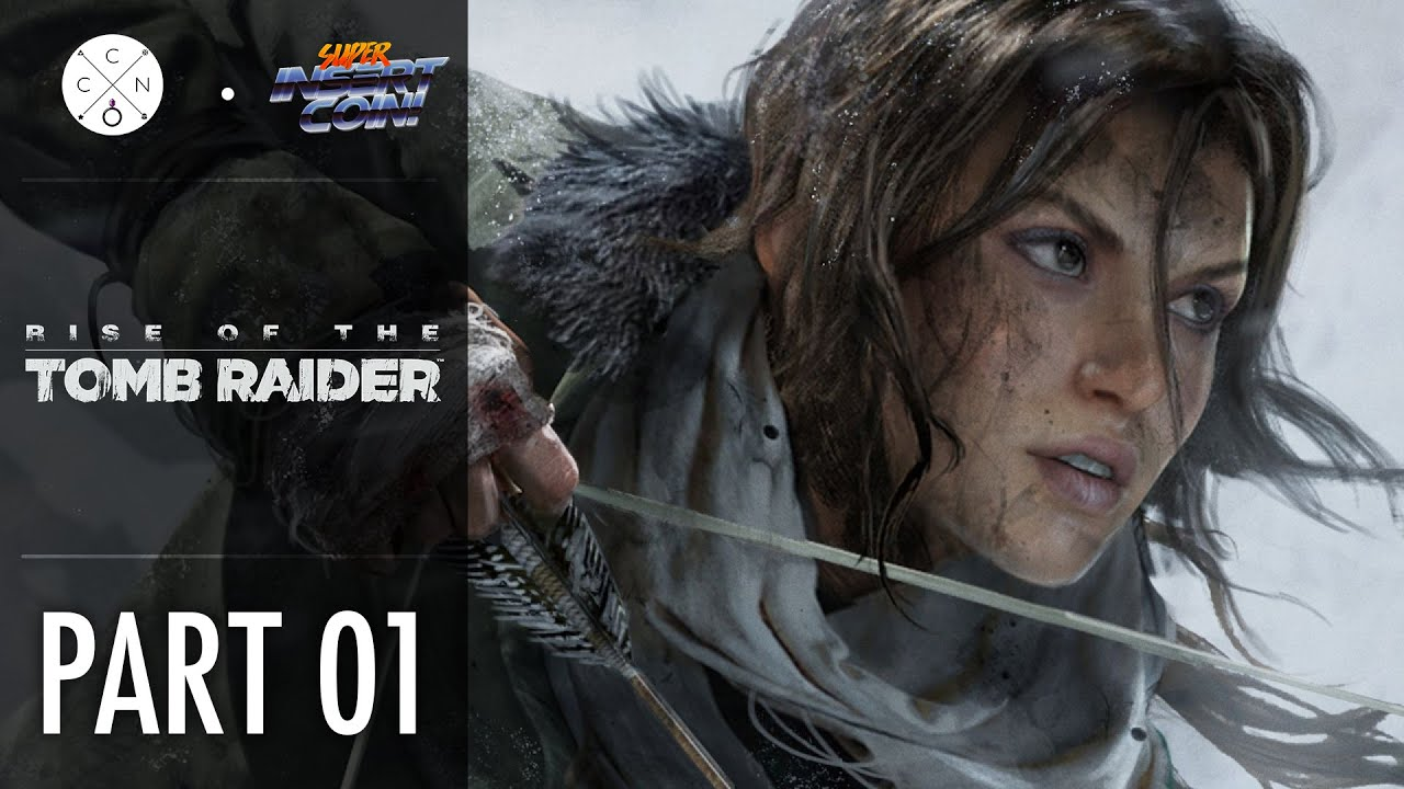 how to get coins in rise of the tomb raider