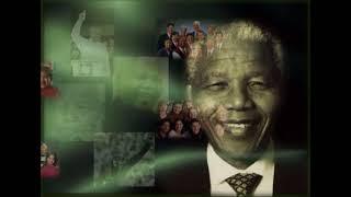 Baixar Jewel Of Light - Dadi Prakashmani - Hindi - Full Movie - Brahma Kumaris