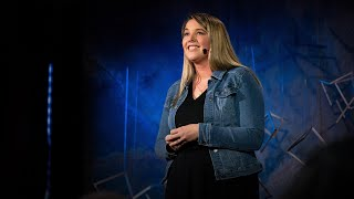 How can we support the emotional well-being of teachers?   Sydney Jensen