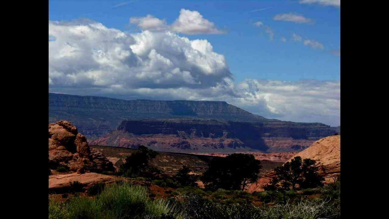 Across The Border - Linda Ronstadt, Emmylou Harris, Neil ...