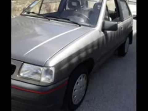 Opel-Corsa-A.com