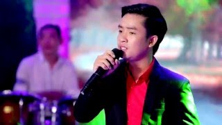 Buồn Trong Kỷ Niệm - Thiên Quang [Official]