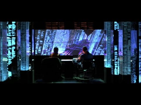 BBC Documentary - How Hackers Changed the World [Full]
