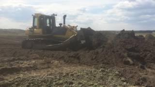 Чехов Грунт - доставка грунта, чернозёма, песка, удобрений в Чехове(, 2016-05-16T16:25:53.000Z)