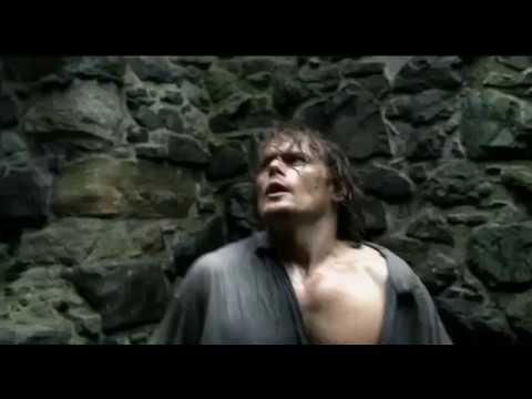 Outlander | Preview - Season 3 Teaser Trailer