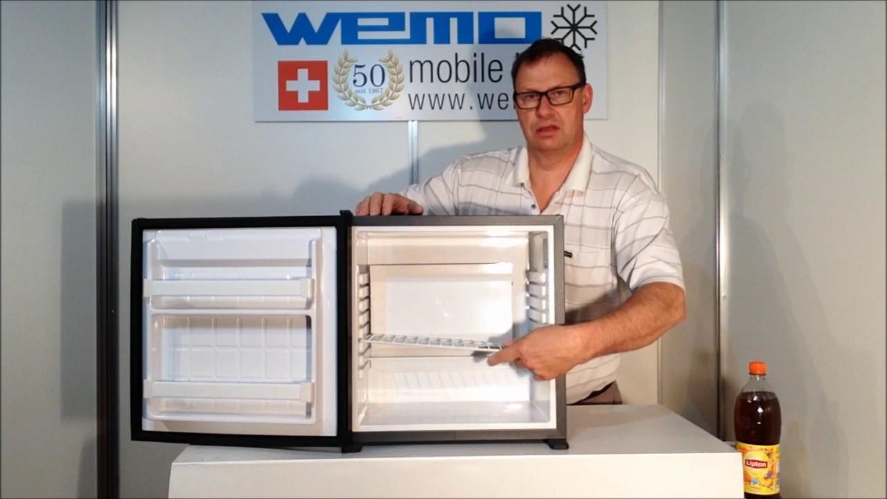 Kleiner Kühlschrank Billig : Kleiner getränkekühlschrank husky rolling stones mini